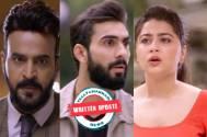 Yeh Hai Mohabbatein: Arijit panics; Ruhi gets mad at Karan and Yug