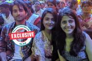 Yogi, Gunjan and Pari of Ishaaron Ishaaron Mein to be seen in Superstar Singer Grand Finale