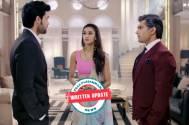 Kasautii Zindagii Kay: Bajaj warns Anurag to stay away from Prerna