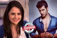 Parvati Sehgal and Aakash Talwar bag &TV's Laal Ishq