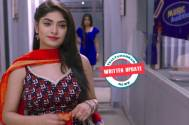 Kumkum Bhagya: Priyanka takes a knife and follows Shahana