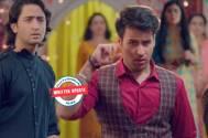 Yeh Rishtey Hain Pyaar Ke: Kunal asks Abir to take his mother's side