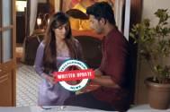Tujhse Hai Raabta: Kalyani forgives Malhar on a condition
