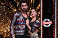 Our elimination from Nach Baliye 9 was NOT FAIR: Palak Purswani