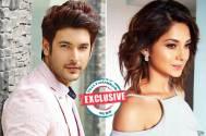 Shivin Narang and Jennifer Winget begin shooting for Sony TV's Beyhadh 2