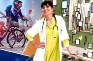 THIS actress to replace Rashmi Singh in Sanjivani 2