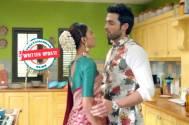 Kasautii Zindagii Kay: Rishabh quietly sees Prerna with Anurag