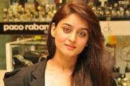 Check out Mahhi Vij's adorable photo with her two beautiful daughters
