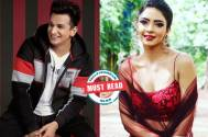 From Prince Narula to Pooja Banerjee, celebritiess who rose to fame with MTV Roadies