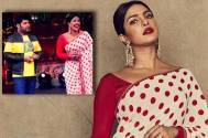 The Kapil Sharma Show: Find out why Priyanka Chopra couldn't control her laughter