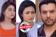 Yeh Hai Mohabbatein: Ruhi reveals the truth to Ishita; Raman feels frustrated