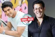 #AudienceSpeak: Are Siddharth Shukla's EXPRESSIONS SIMILAR to those of Salman Khan in Bigg Boss 13?