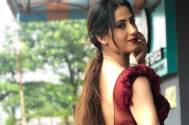 Aalisha Panwar approached for Naagin 4