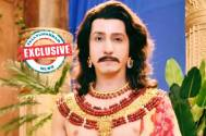 Vijhay Badlaani joins Star Bharat's Jag Janani Maa Vaishno Devi