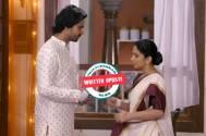 Tujhse Hai Raabta: Anupriya notices that Sarthak has hurt his hand