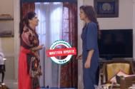 Yeh Hai Mohabbatein: Mamta confesses that Natasha also killed Dr. Mishra