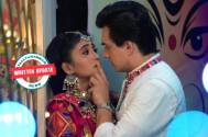 Yeh Rishta Kya Kehlata Hai: Naira finds Kairav in a tricky situation