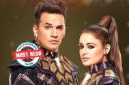 Will Prince Narula and Yuvika Chaudhary WIN Nach Baliye 9?