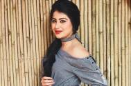 Aditi Bhatia is OBSESSED with this 'NEW ENTRY' on the sets of Yeh Hai Mohabbatein!