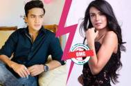 Post ugly BREAK-UP with boyfriend Faisal Khan, Muskaan Kataria receives HATE comments
