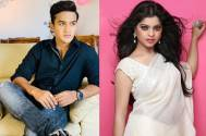 Faisal Khan and Sneha Wagh's bond growing thicker?