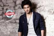Kinshuk Vaidya roped in for & TV's Laal Ishq roped in for & TV's Laal Ishq