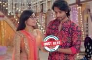 Should Mishti really get MARRIED to Abeer in Star Plus' Yeh Rishtey Hain Pyaar Ke?