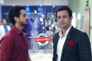 Sanjivani 2: Sid hugs Rishabh; Juhi confronts Shashank