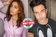 Have Srishty Rode and Rohit Suchanti DISTANCED themselves from each other?