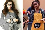 Bigg Boss 13: Shilpa Shinde reacts after fans troll Devoleena Bhattacharjee for getting annoyed with kitchen duties