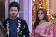 This is how Karan and Preeta free themselves from terrorists in Kundali Bhagya