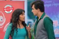 Yeh Rishta Kya Kehlata Hai: Naira begs Kartik not to snatch Kairav from her
