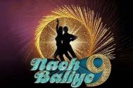 Nach Baliye 9: These two couples to get eliminated