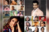 World Mental Health: Be happy, urge TV actors