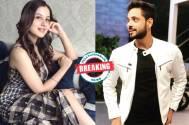 Adnan Khan to romance Tunisha Sharma in Ishq Subhan Allah Season 2?