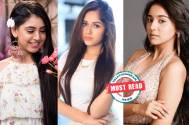 Niti Taylor, Jannat Zubair, or Ashi Singh: Who do you think will play the grown-up Kullfi?