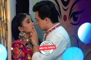 Yeh Rishta Kya Kehlata Hai: Kartik tells Naira that Vedika was his friend