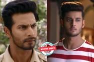 Tujhse Hai Raabta: Malhar tells Ahir not to trouble Atharva