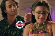 Yeh Rishtey Hain Pyaar Ke: Mehul meets Abir as Mishti leaves