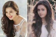 Bigg Boss 11's Shilpa Shinde on Bigg Boss 13's Devoleena Bhattacharjee: It's karma and everyone has to pay for it