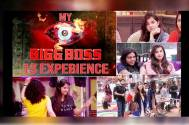Interesting and unknown facts about Bigg Boss 13 contestants