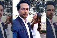Must Check: Jennifer Winget and Sehban Azim have a gala time