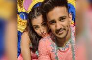 Anita Hassnandani and Rohit Reddy to convey a strong message through their upcoming act on Nach Baliye!