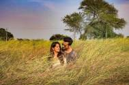 Shoaib Ibrahim shares THIS beautiful pre wedding shoot picture with wife Dipika Kakar