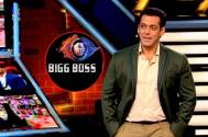 Here is why we think Bigg Boss 13 is UNFAIR!