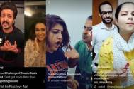 #CoupleComedy - TikTok couple videos that will tickle your funny bone