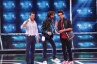 Saturday special: Sunil Grover and Harsh Limbachiyaa add their charm to Bigg Boss Weekend Ka Vaar