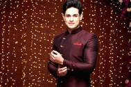 Priyank Sharma to host Big Buzz on VOOT - Bigg Boss S13