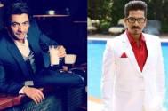 Sunil Grover and Harsh Limbachyaa to ENTER Bigg Boss 13!
