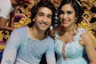 Nach Baliye 9: Shantanu Maheshwari and Nityaami Shirke to focus on 'dosti, pyaar aur ladki'